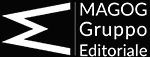 Gruppo MAGOG